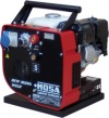 MOTORSVETS MAGIC WELD 150